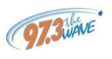 The Wave - CHWV-FM