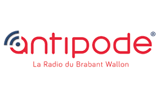 Radio Antipode