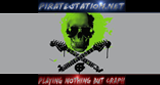 PirateStation.net