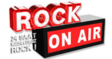 Rock OnAir