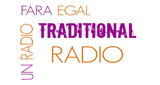 Radio Traditional - Radio Muzica Populara