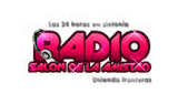 Radio Salon de la Amistad
