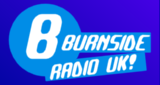 Burnside Radio UK