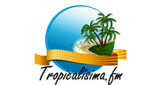 Tropicalisima.fm - Oldies