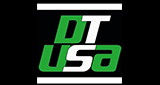 Deporte Total USA Radio