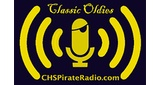 CHS Pirate Radio