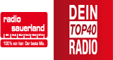 Radio Sauerland - Top40 Radio