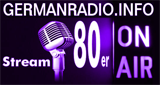 Germanradio.info - 80er