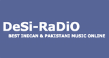 Desi Music Radio
