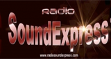 Radio Soundexpress