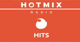 Hotmixradio Hits