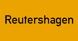 Reutershagen
