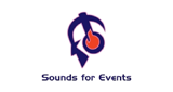 Sounds for Events