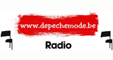 Depeche Mode Radio