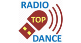 Radio TOP DANCE