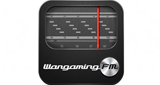 Wargaming FM - ROCK