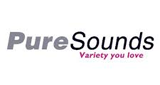 Pure Sounds Radio