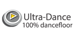 Ultra-Dance Belgique