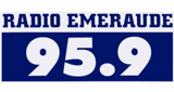Radio Emeraude