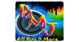 Radio Belizemix - Jams
