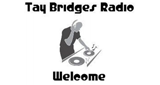 Tay Bridges Radio