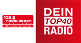 Radio Essen - Top40 Radio