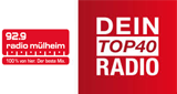 Radio Mulheim - Top40 Radio