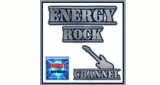 Rock Energy Channel
