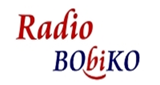 Fan-radio BObiKO