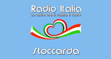 Radio Italia Stoccarda
