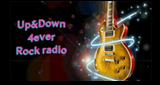 Up&Down You Rock Radio