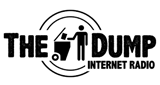 The Dump: Internet Radio
