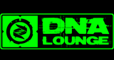 DNA Lounge Radio