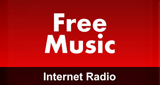 Free Music Internet Radio