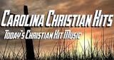 Carolina Christian Hits