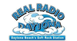 Real Radio Daytona