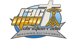Rac Man Christian Radio