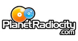 PlanetRadioCity - Radio City Fun Ka Antenna