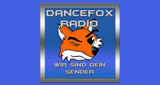 DanceFox-Radio Dance