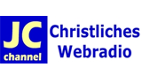 JC channel - Christliches Webradio
