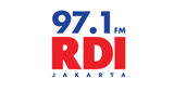 Radio Dangdut Indonesia