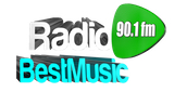 Radio BestMusic