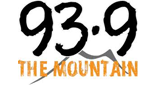 93-9 The Mountain