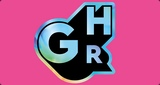 Hallam 2 -Greatest Hits Radio