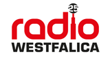 Radio Westfalica