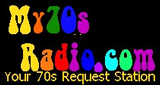 My70sRadio.com