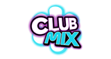 Club Mix Radio
