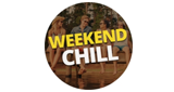 Radio Open FM - Weekend Chill