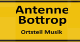 Antenne Bottrop