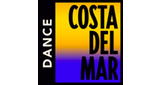 Costa Del Mar Dance